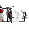 0  hitch bike racks lets go aero hanging rack platform manufacturer