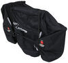 B01571 - Black Lets Go Aero Covers