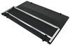 Bestop Gloss Black Tonneau Covers - B1610801