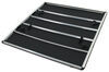 Tonneau Covers B1610801 - Opens at Tailgate - Bestop