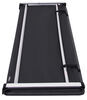 Bestop Fold-Up Tonneau - B1614701
