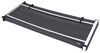Bestop Top of Bed Rails - Covers Stake Pockets Tonneau Covers - B1614701