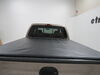 B1614001 - Low Profile Bestop Fold-Up Tonneau on 2004 Ford F 350, 450, and 550 Cab and Chassis