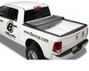 B1614601 - Opens at Tailgate Bestop Tonneau Covers
