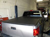 Tonneau Covers B1618101 - Top of Bed Rails - Covers Stake Pockets - Bestop on 2007 Toyota Tundra