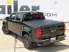 B1621901 - Vinyl Bestop Tonneau Covers on 2018 Chevrolet Colorado