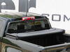 Bestop Tonneau Covers - B1621901 on 2018 Chevrolet Colorado
