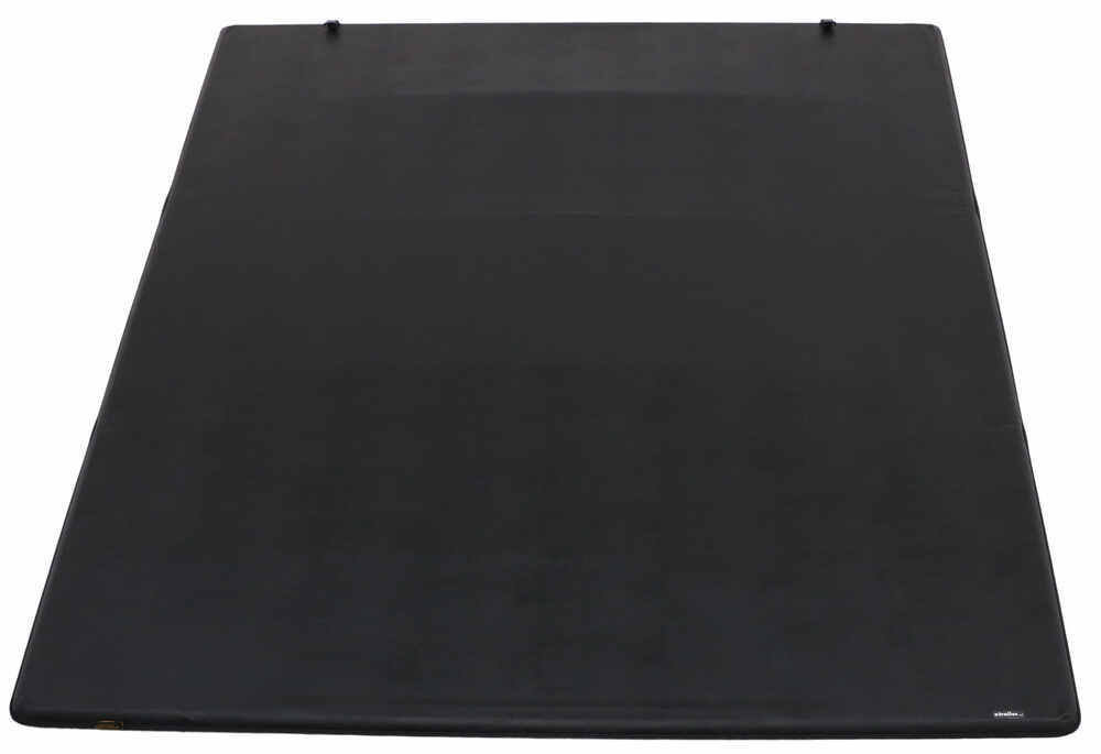 B1623801 - Opens at Tailgate Bestop Tonneau Covers
