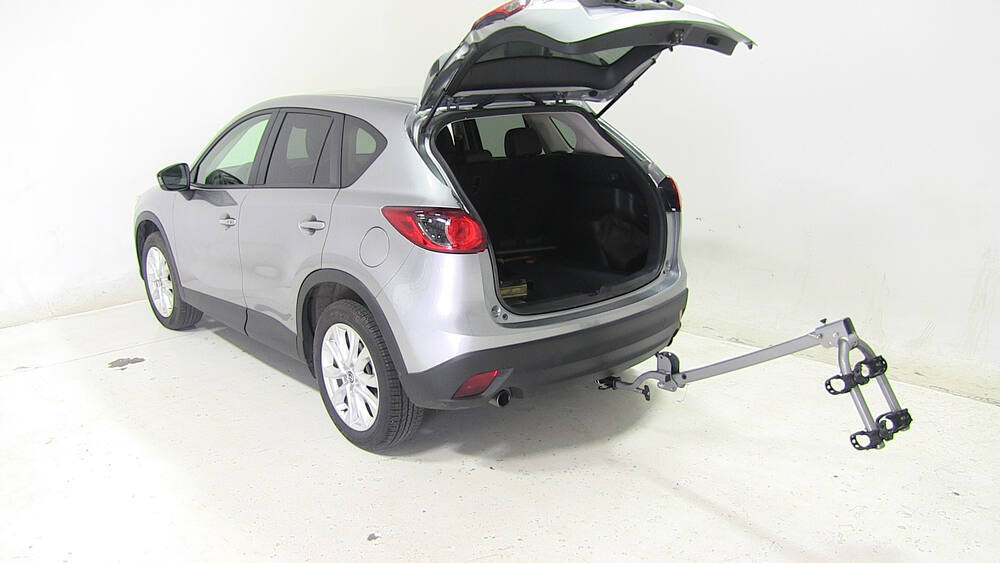 2009 Ford Escape Bike Rack Upcomingcarshq Com