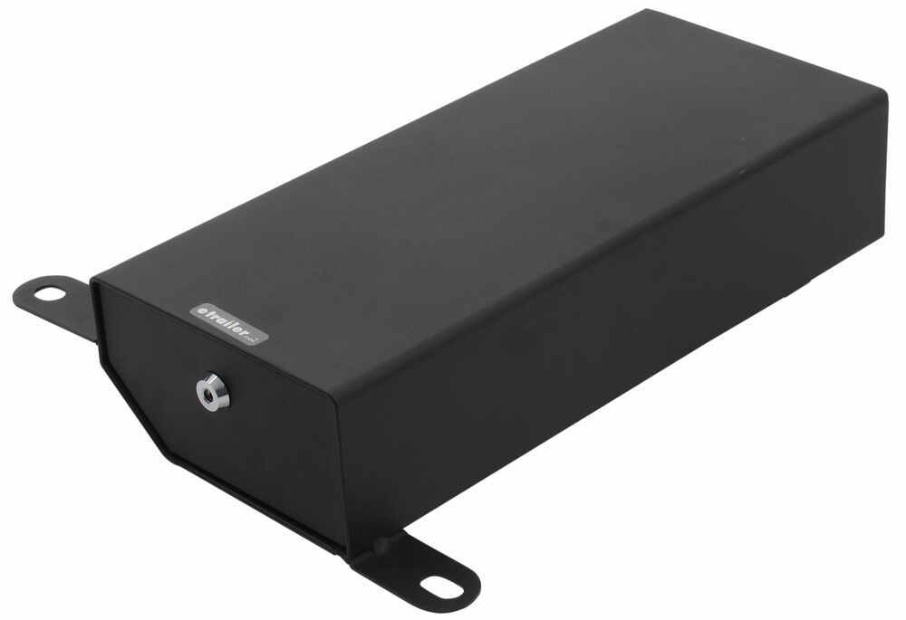 Bestop Jeep Storage - B4264001