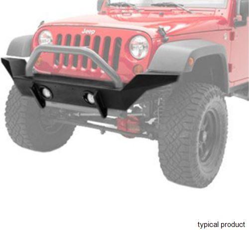 2016 jeep wrangler unlimited bumper bestop. Black Bedroom Furniture Sets. Home Design Ideas