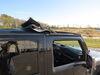 B5245035 - Soft Top Bestop Jeep Tops