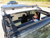 Bestop Complete Soft Top System - B5245035