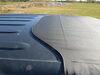 Bestop Sunrider for Jeep Hard Top - Black Diamond Sailcloth Black B5245035