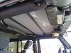 B5245035 - Sunroof Bestop Jeep Tops