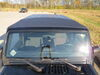 Jeep Tops B5245035 - Soft Top - Bestop