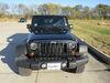 Bestop No Doors Jeep Tops - B5245035