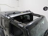 Bestop Jeep Tops - B5245035