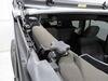 B5245035 - No Doors Bestop Jeep Tops