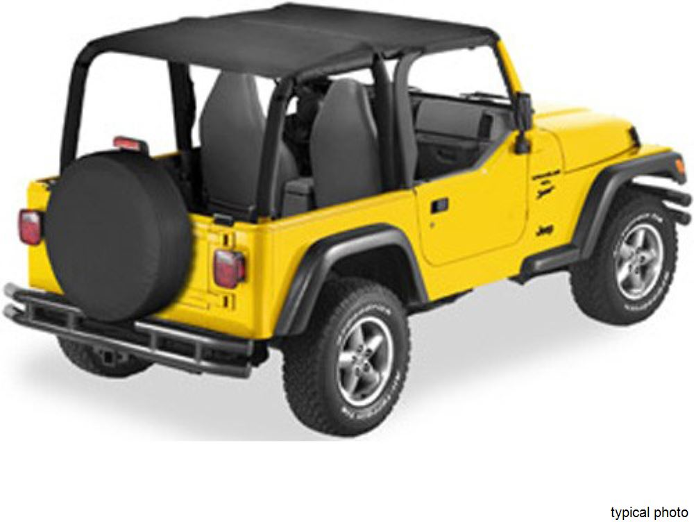 2016 jeep wrangler jeep tops bestop. Cars Review. Best American Auto & Cars Review