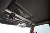 B5492235 - Soft Top Bestop Jeep Tops