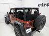 Bestop Soft Top Jeep Tops - B5492235