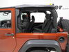 Bestop Complete Soft Top System - B5492235