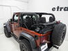 Bestop Sunroof Jeep Tops - B5492235