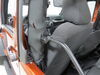 Bestop Includes Bow System Jeep Tops - B5492235