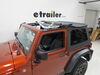 Jeep Tops B5492235 - 30 Oz - Bestop