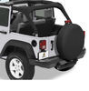 B6103317 - 33 Inch Tires Bestop RV Covers