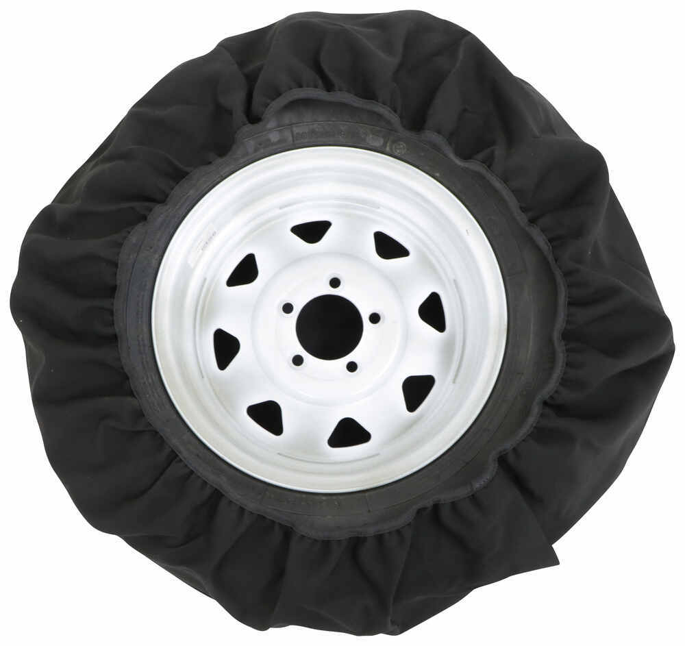 """Bestop Extra-Large Tire Cover For 32"""" X 12"""" Jeep Tires"""