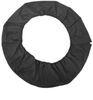 RV Covers B6103317 - Black Twill - Bestop