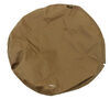 Bestop Spare Tire Cover RV Covers - B6103337