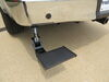 B7530815 - Black Bestop Truck Bed Step on 2016 Ford F-150