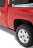 Bestop Nerf Bars - Running Boards - B7541715