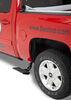 Bestop Trekstep Truck Bumper Step Aluminum Driver Side