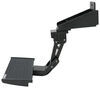 Bestop Slide-Out Step Nerf Bars - Running Boards - B7541715