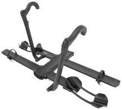 "2-Bike Add-On for Kuat NV 2.0 Base Bike Rack for 2"" Hitches - Aluminum - Matte Black"