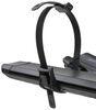 Kuat Fold-Up Rack,Tilt-Away Rack Hitch Bike Racks - BA22B