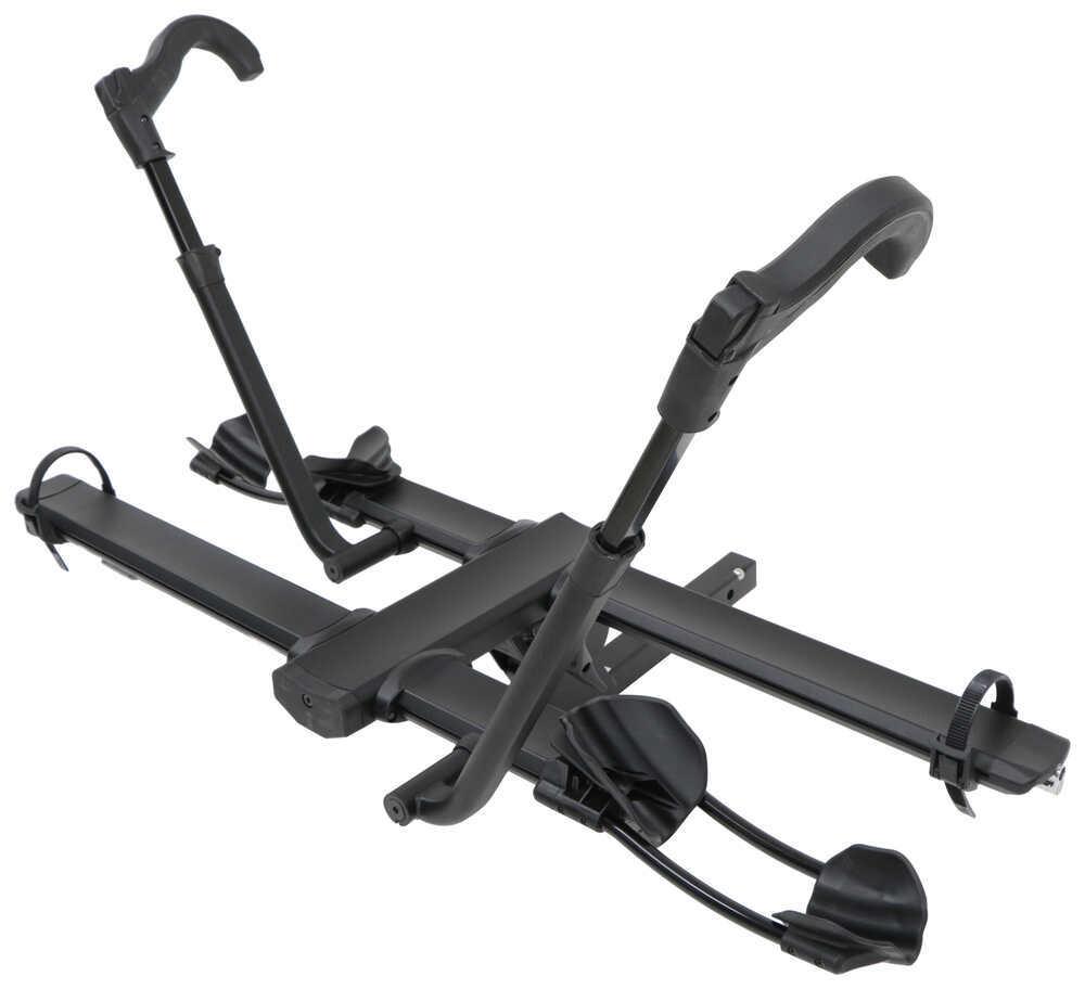 BA22B - Fold-Up Rack,Tilt-Away Rack Kuat Hitch Bike Racks