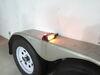 Optronics Trailer Lights - BA44FNR