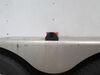 Optronics Rear Clearance Trailer Lights - BA44FNR