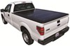 BAK126308 - Requires Tools for Removal BAK Industries Tonneau Covers