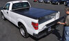 Tonneau Covers BAK126308 - Requires Tools for Removal - BAK Industries