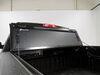 BAK Industries Requires Tools for Removal Tonneau Covers - BAK26121 on 2014 Chevrolet Silverado 1500