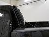 BAKFlip G2 Hard Tonneau Cover - Folding - Aluminum Flush Profile BAK26121 on 2014 Chevrolet Silverado 1500