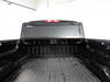 Tonneau Covers BAK26121 - Opens at Tailgate - BAK Industries on 2014 Chevrolet Silverado 1500