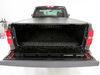 BAK Industries Tonneau Covers - BAK26121 on 2014 Chevrolet Silverado 1500