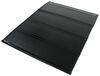 BAK Industries Tonneau Covers - BAK26121